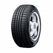 175/65R15  Hankook  Optimo K715  84T