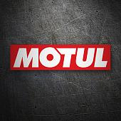 MOTUL 4100 Turbolight  10W40  Моторное масло  (1л) 102774