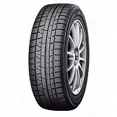 175/65R15  Yokohama  Ice Guard IG50  84Q
