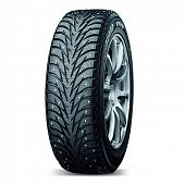 245/45R19  Yokohama  Ice Guard IG35 XL  102T