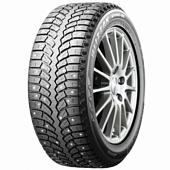 285/60R18  Bridgestone  Spike 01  116T