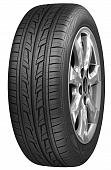 155/70R13  Cordiant  Road Runner PS-1  75T