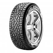 175/70R14  Pirelli  Winter Ice Zero  84T