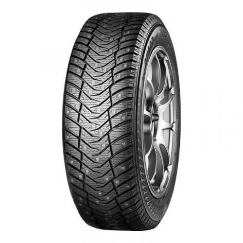275/45R21  Yokohama  Ice Guard IG65  110T