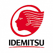 Idemitsu  Fully-Synthetic  0W20 SN/GF-5  масло моторное синт.  (1л) 30011325-724